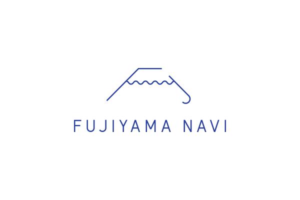 369ce7349f55b イトーヨーカドー・三島店 スーパー - フジヤマNAVI